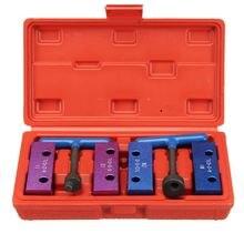 Зубчатый ремень фиксаторов для Alfa Romeo Бензин Twin Spark 1.4, 1.6, 1.8, 2.0 16 В