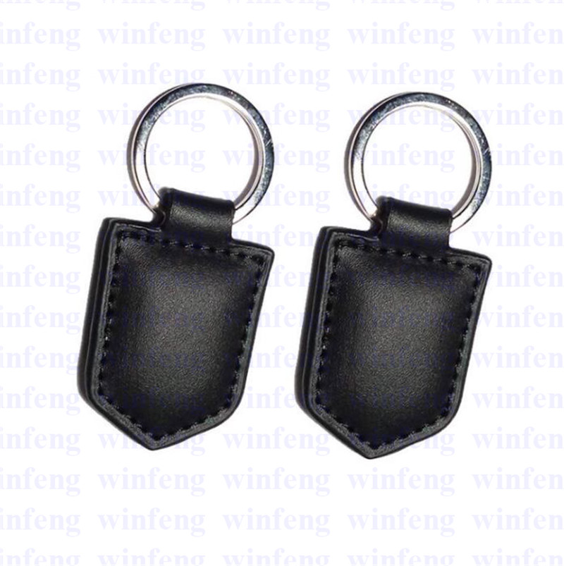 125khz Rfid Key Tag Waterproof Genuine Leather TK4100 Rfid Keyfob for Hotel Door Lock Access Control 500pcs/lot digital electric best rfid hotel electronic door lock for flat apartment