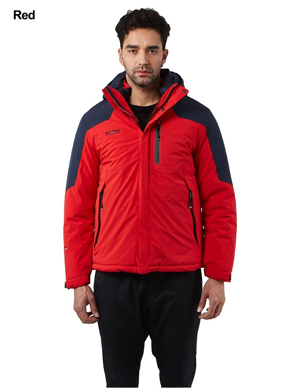 men padded jacket (12)-1