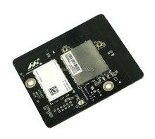 Oryginalna część naprawcza Bluetooth bezprzewodowa karta WIFI płyta modułu pcb zamiennik dla Xbox One xboxone X