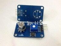 BELLA Air Quality Smell Gas Sensor Module Figaro TGS2602 Module To Send Data 2pcs Lot