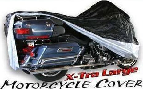 Free shipping motorcycle covering, r Motorbike Bike Moped Dust Prevent Rain Cover 288*145*135CM