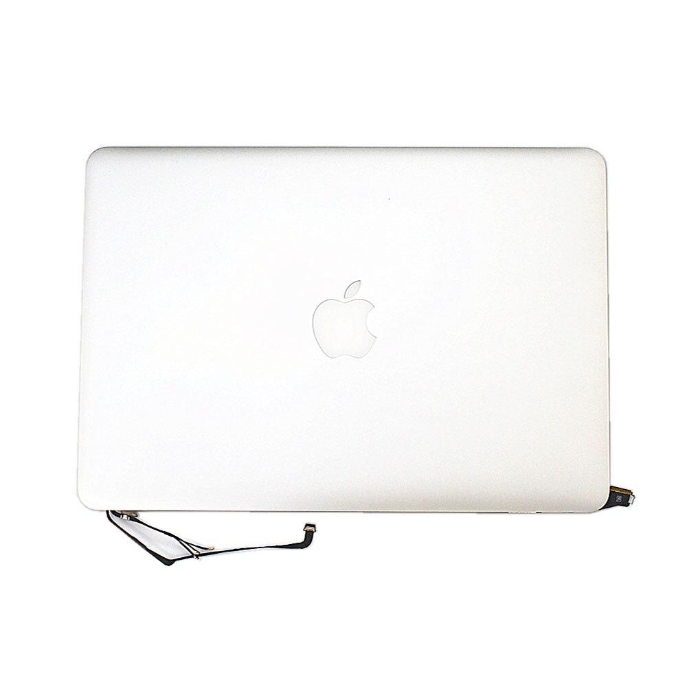 Ensemble d'affichage à cristaux liquides pour Macbook Pro A1502 13 fin 2013 début 2014 complet