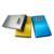 Frete grátis caso de alumínio de alta capacidade 12000 mah dual-led banco de potência usb