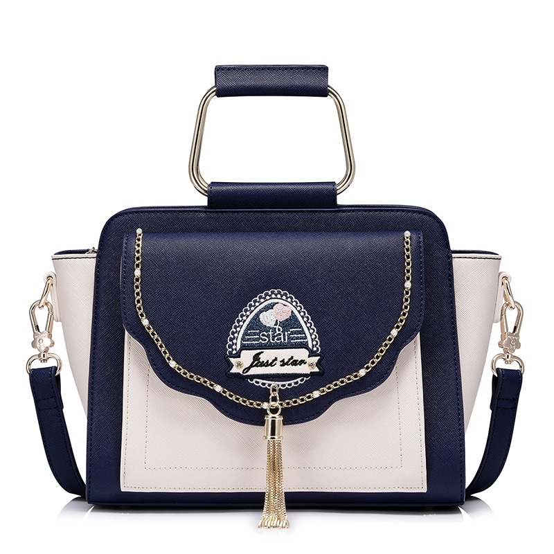 Brand Tassels PU Leather Purse Crossbody Shoulder Women Bag Clutch Female Handbags Sac a Main Femme De Marque For Teenage Gilrs hobos bags handbags women famous brand female high quality leather shoulder bag women crossbody bag sac a main femme de marque