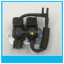 For Mitsubishi Pajero L200 L300 V43 V44 V45 K74T V73 V75 V78 Freewheel Clutch Control Solenoid