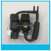 For Mitsubishi Pajero L200 L300 V43 V44 V45 K74T V73 V75 V78 Freewheel Clutch Control Solenoid Valve MB620532 MR430381 MB937731