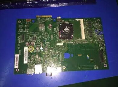 LaserJet Printer Main Board For HP M712 M712DN M712N M 712 712N 712DN CF111-60001 Formatter Board Mainboard ce832 60001 mainboard main board for hp laserjet m1213 m1212 m1213nf m1212nf 1213 1212 printer formatter board