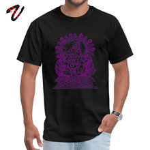 Men T-shirts Floral Paw Print Trio Geek Tops Shirt Jiu Jitsu Crewneck Short Pubg 3D Printed T Shirts VALENTINE DAY