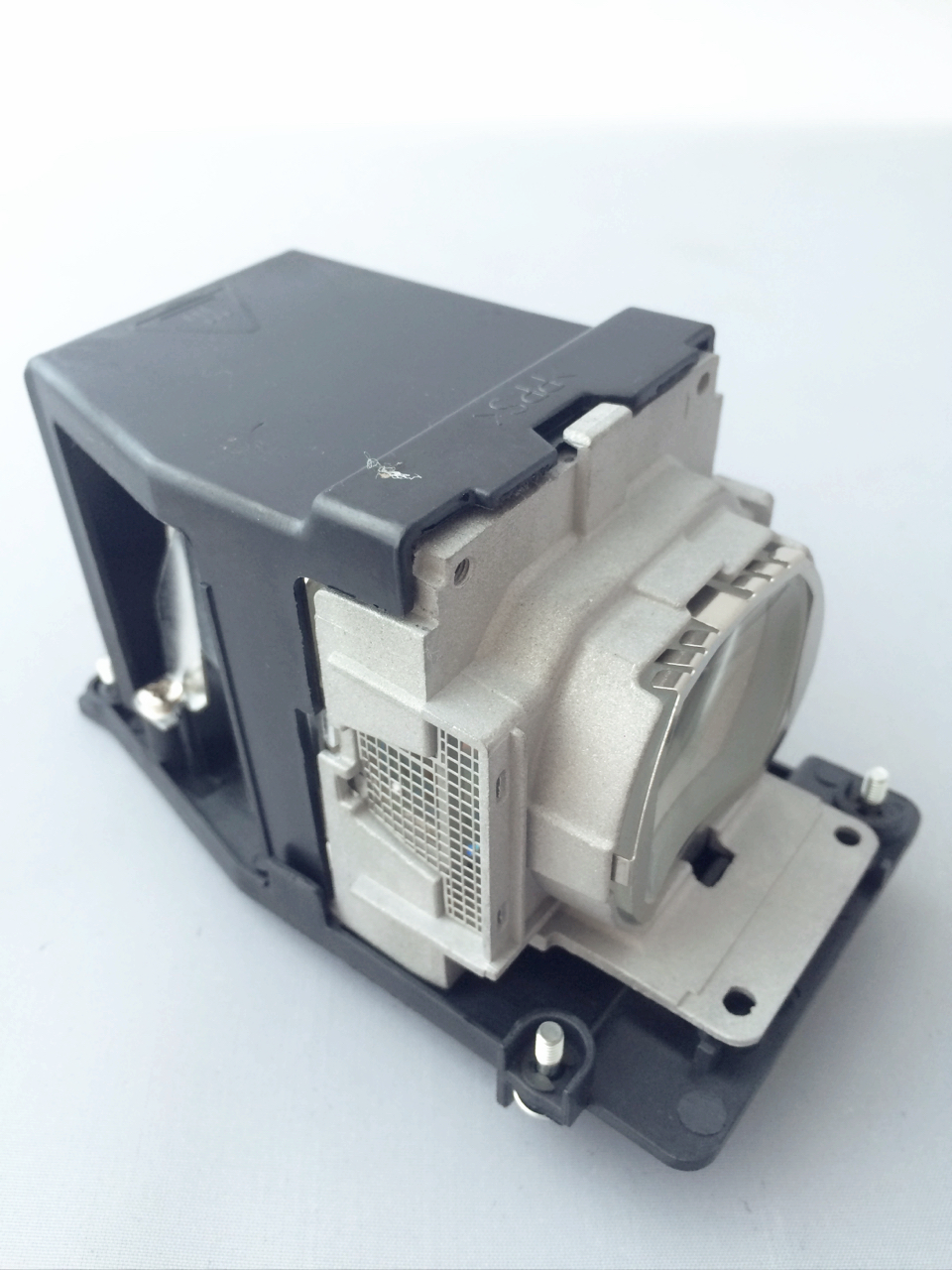 SHENG Free Shipping Projector Lamp TLPLW11 For TDP-T100/TDP-T99/TDP-TW100/TLP-T100 With Housing/case