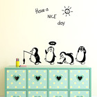 Havea Nice Day Cute ...