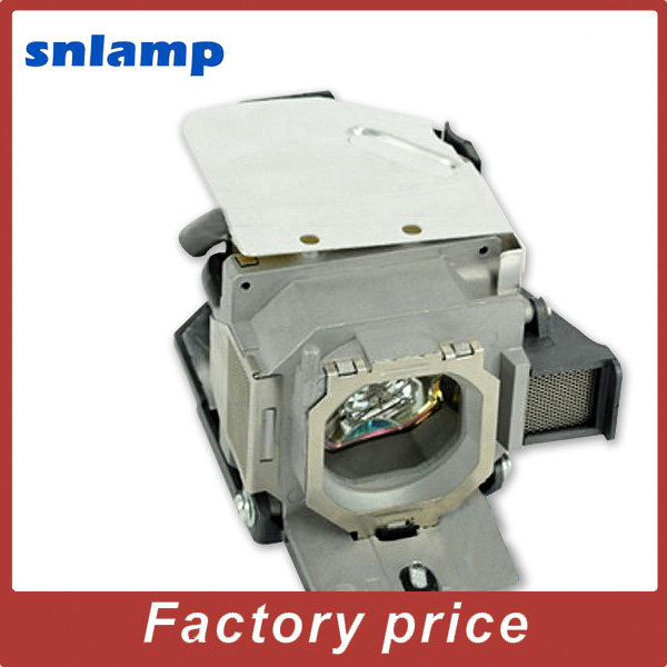 Original Projector Lamp LMP-D200 for VPL-DX10 VPL-DX11 VPL-DX15