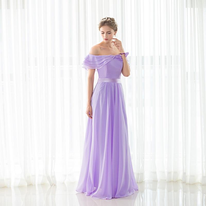 Unique Wedding Dresses With Color: Unique Designer Short Sleeve Boat Neck Wedding Guest