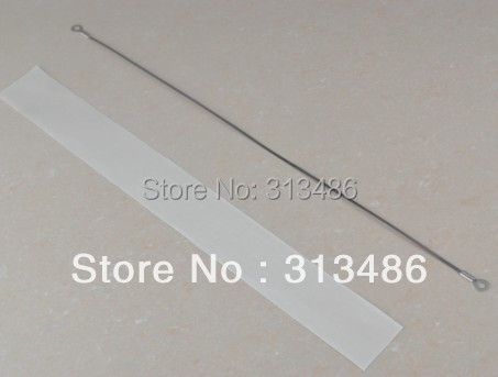 top 8 most popular belt sealer ideas and get free shipping - j0dhbc24