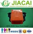 CABEÇA DE IMPRESSÃO QY6-0080 Novo Cabeçote de Impressão Para Canon IP4810 IP4910 IX6450 IP4950 Impressora IP4900 IP4800 IP4940