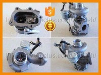 TD04HL 14411AA7109 49477-04000 Turbocharger turbo para Impreza motor EJ255