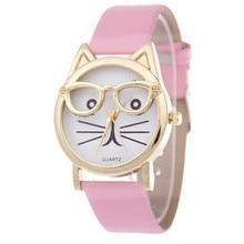 Cute Cat Watch