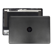 NEW Laptop LCD Back Cover For HP 17 BS Series LCD BACK A Cover 5 colors 933297 001 926483 001 926484 001 926489 001 926482 001