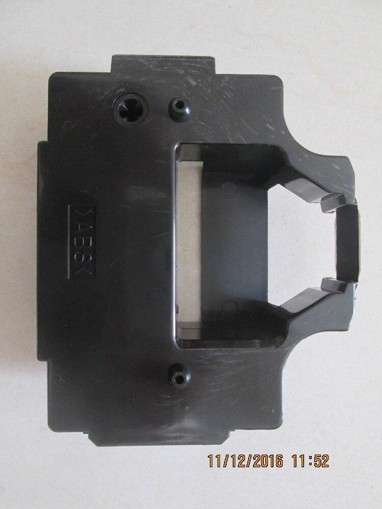 Fuji printer back print ribbon, 382C1056906A/382C1134170/382C1056906 Ink Ribbon for Frontier 500/550/570/590 digital minilab цена