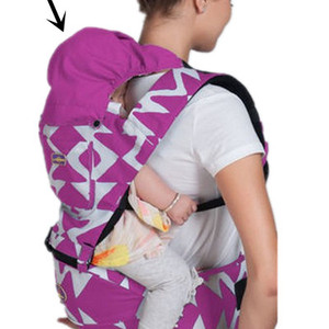 Promotion! Baby Carriers Top Q