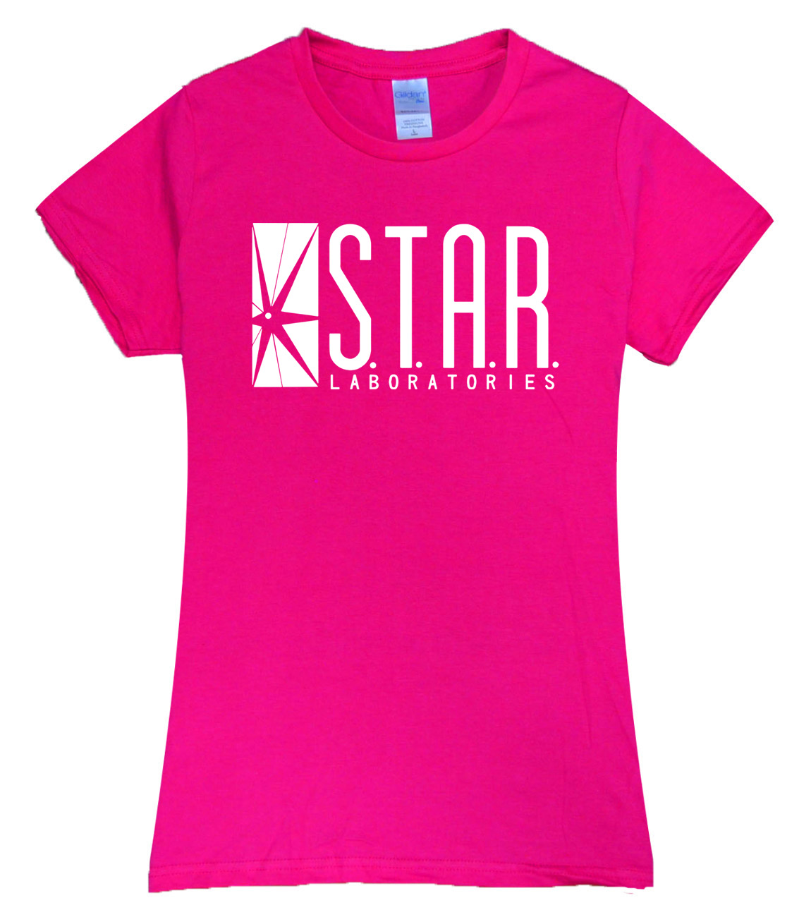 Compare Prices on Pink Shirt- Online Shopping/Buy Low Price Pink ...
