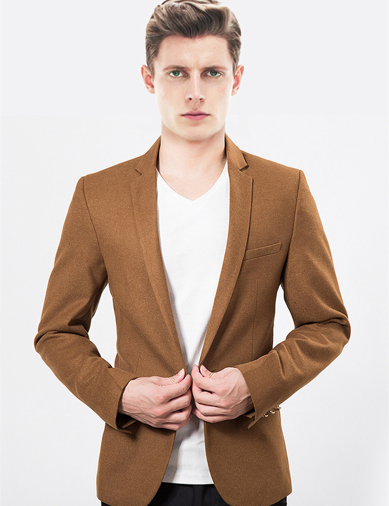 Compare Prices on Formal Jackets Blazers- Online Shopping/Buy Low