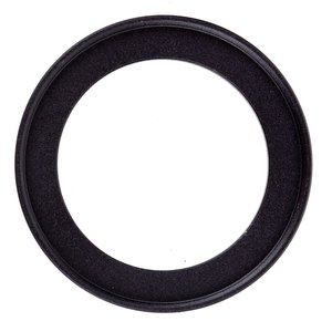 Image 3 - original RISE(UK) 37mm 46mm 37 46mm 37 to 46 Step Up Ring Filter Adapter black