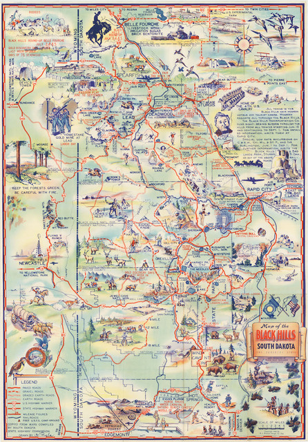 Travel Map New Zealand.Us 4 98 Nz New Zealand Tourism Map Maori Travel Vintage Poster Retro Canvas Painting Diy Wall Stickers Art Home Bar Posters Decor Gift In Wall