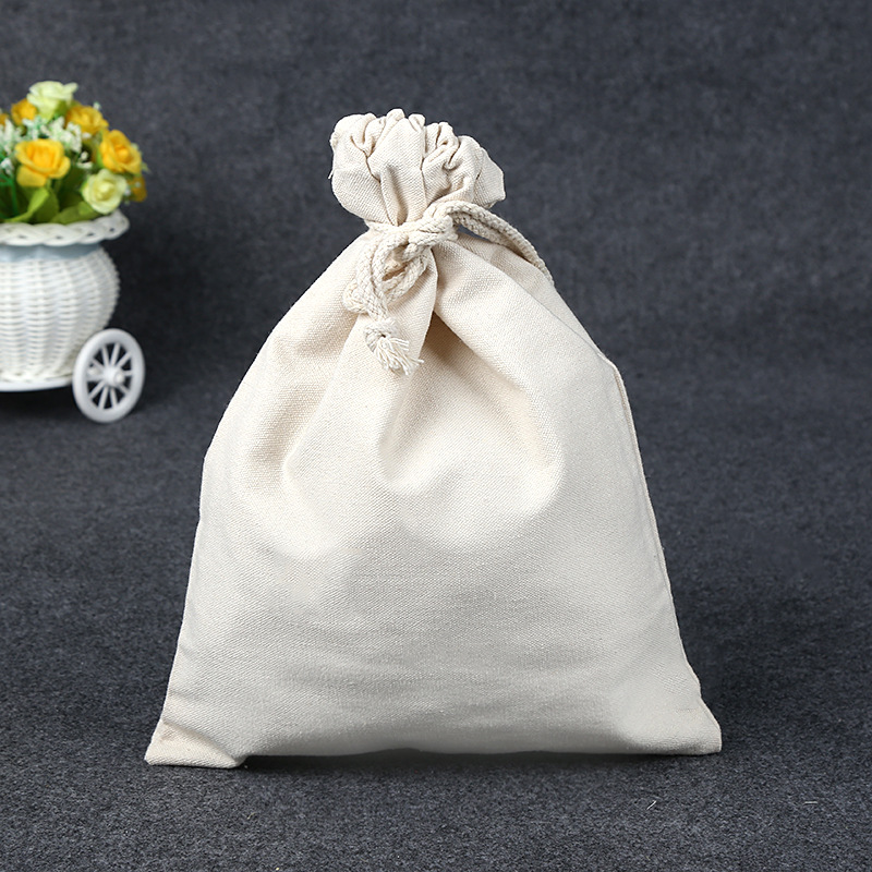 Drawstring Bags For Rice Flour Small Middle Large 3 Size Rice Pouch аквабокс aquapac small stormproof pouch orange 036 page 3