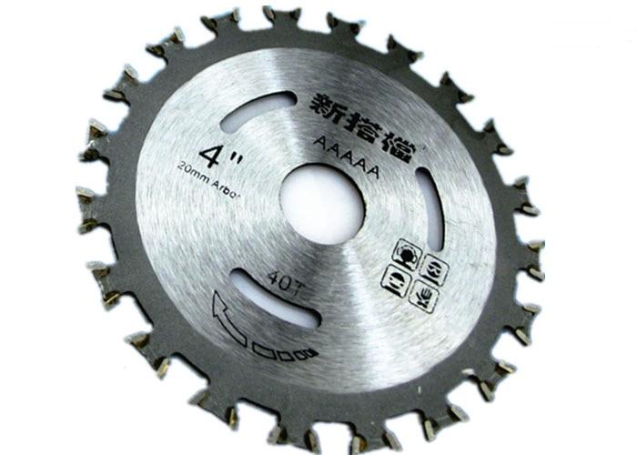 5 inch saw blade tsc air compressor