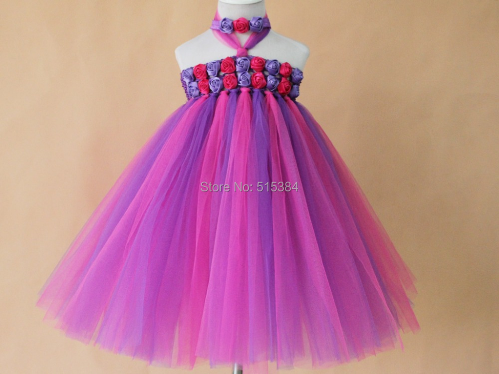 Online get cheap tulle dress diy alibaba for Diy party dress