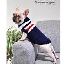 Pet köpek giysileri küçük köpek mont ceket kış köpekler kediler giyim Chihuahua karikatür evcil hayvan giyim Kawaii köpek kostüm giysi 3