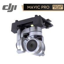 DJI Mavic Gimbal Kamera FPV HD Kamera Für Mavic Pro Original Zubehör Teile