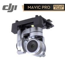 Dji Mavic Gimbal Camera Fpv Hd Camera Voor Mavic Pro Originele Accessoires Onderdelen