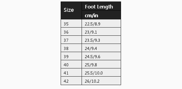 Women Comfy Sports Sneakers Breathable Mesh Platform Walking Shoes for Summer Best Sale-WT 1