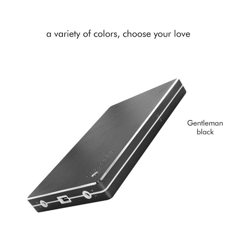 External Port Notebook Laptops 13