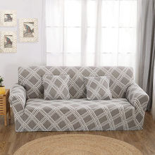 Awe Inspiring Best Value Anti Dust Room Great Deals On Anti Dust Room Short Links Chair Design For Home Short Linksinfo