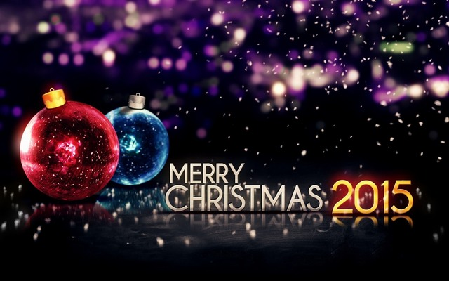 best wish to you merry christmas vintage retro kraft coated poster canvas diy wall stickers home