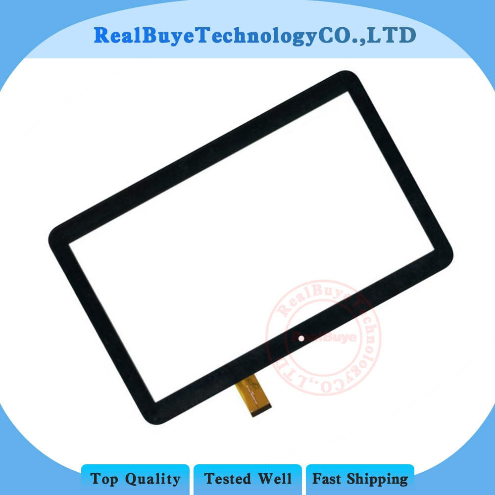 A+ 10.1'' inch Tablet Digitizer YLD-CEGA566-FPC-A0 Sensor Replacement For Digma Optima 10.4 3g tt1004pg Tablet Touch screen pane $a 7inch touch screen hs1273 hs1275 hs1283a hj006gg00a fpc gt706hxs yld ceg7253 fpc a0 hc184104a1 fpc005h v1 0 sg5984 fpc v1 1