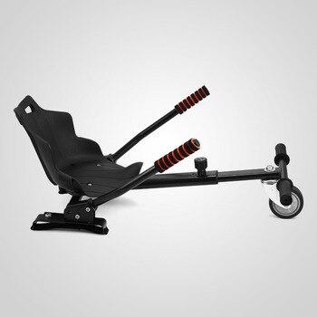 Adjustable HQ Go Kart Hover Kart Stand for 6.5'' 8'' 10'' Two Wheel Self Balancing Scooter