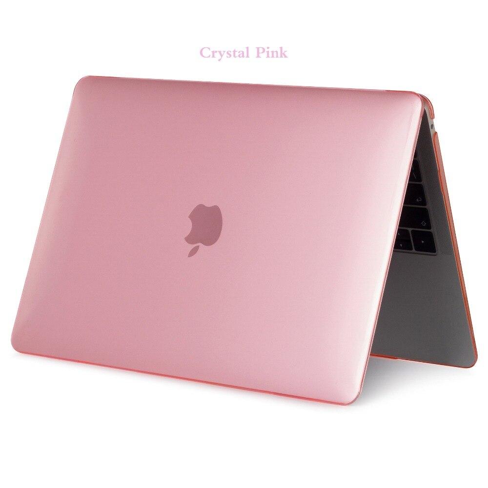粉色 (2)
