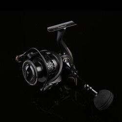 Spinning reel fishing 2000 3000 4000 5000 9bb 5 2 1 fishing reel super light weight.jpg 250x250