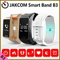 Jakcom B3 Smart Band New Product Of Wristba As Miband 1 S New Original For Xiaomi Mi Band 2 Akilli Bileklik
