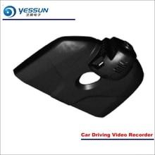 YESSUN Car Dvr Camera Driving Video Recorder For Chevrolet Cruze all version 13 classical version 2015 Dash Camera AUTO Dash Cam