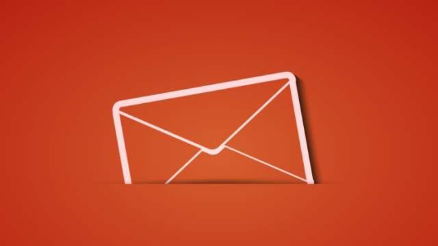 十七个国内外公认的最好的免费邮箱!