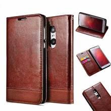 Чехол для Xiaomi Redmi Note 4×5.5 »кошелек Магнитный кожа флип функция чехол для Redmi Note 4 Pro Prime Чехлы Грязезащищенная