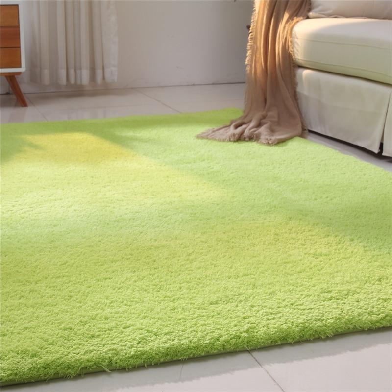 hot sale 160x230cm floor mat big carpet rugs carpets floor rug area rug bath mat - Cheap Rugs For Sale