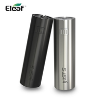 Eleaf IJust S Battery Kit Build In Battery 3000mAh Eleaf IJust S Elektronik Sigara Vape Eleaf