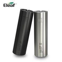 Eleaf ijust sバッテリーキットビルドでバッテリー3000 mah eleaf ijust s elektronik sigara蒸気を吸うeleaf ijust s電子タバコ蒸気を吸う