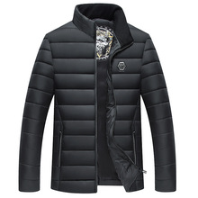New Arrival Mens Jackets Men Jacket And Coats Thick Parka Men Outwear 4XL Jacket Male Clothing Mens Jackets And Coat